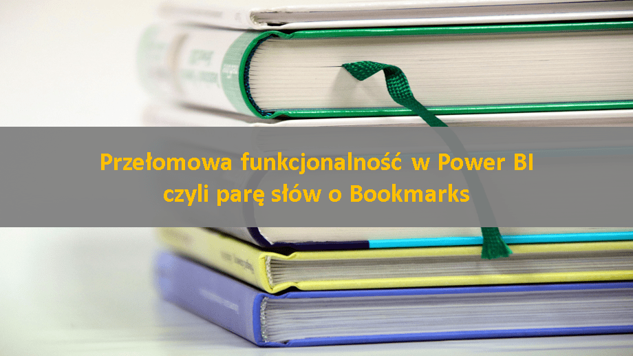 PowerBI_Bookmarks_00