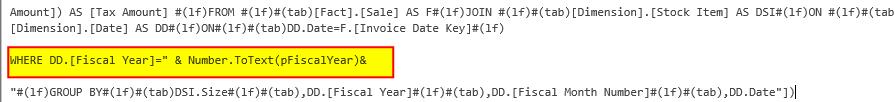 PowerBIQueryParameters_15