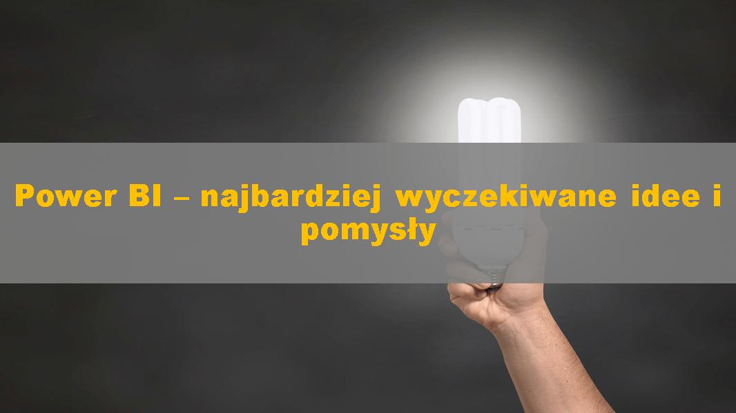 PowerBI_IdeeIPomysly