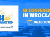 logo3_biconnected_01