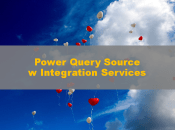 ssis_powerquery_00