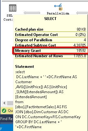 SQLServerMemoryGrantFeedback_01