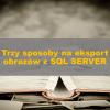 SQLServerExportBLOB_00