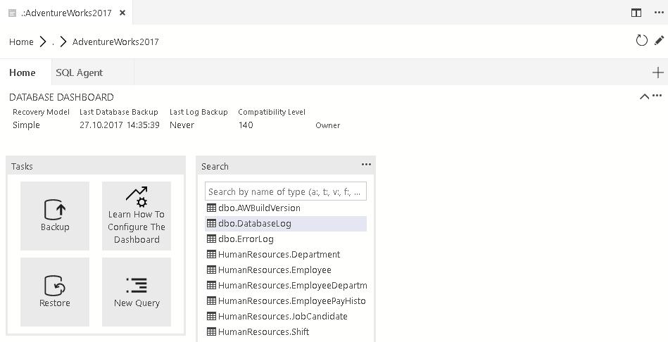 AzureDataStudio_Intro02