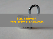 SQLServer_Tablock_00