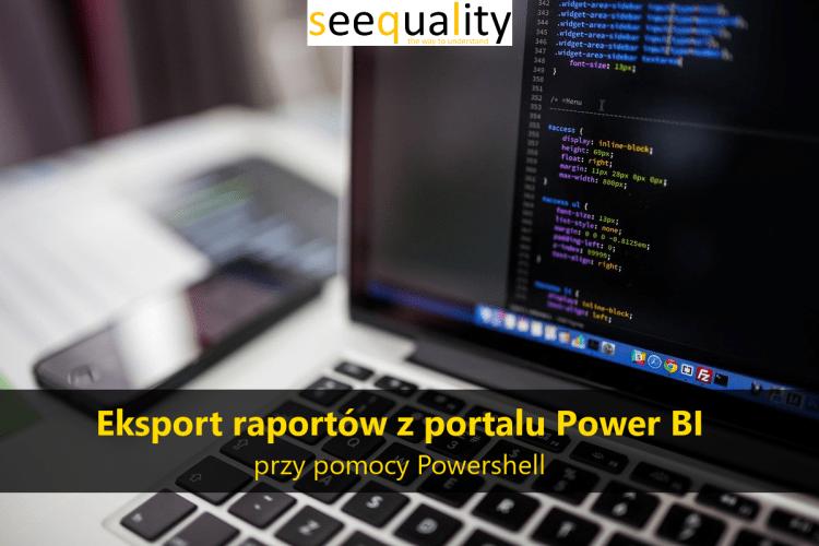PowerBIExportWithPowershell_00