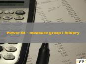 PowerBI_MeasureGroups_00