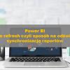 PowerBI_OneDriveRefresh_000