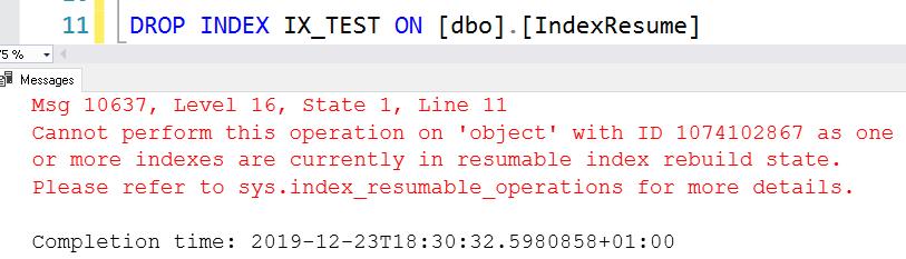 SQLServer_ResumableIndexRebuild_02
