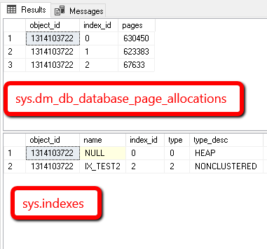 SQLServer_ResumableIndexRebuild_08
