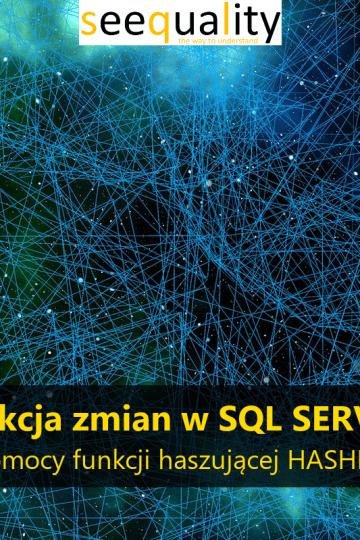 SQLServerHAshbytes_00