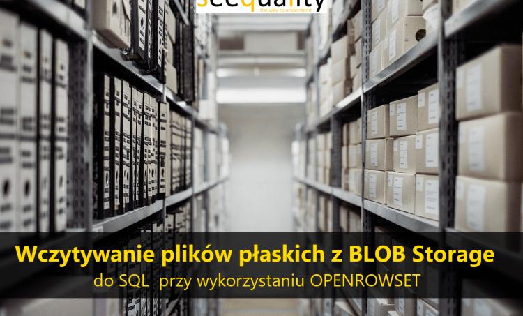 BlobtoSQL_00