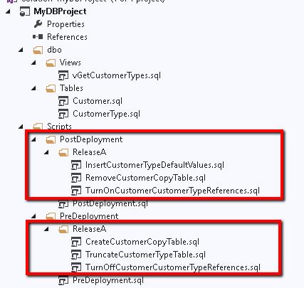 DataToolsPrePostDeploymentScripts_18