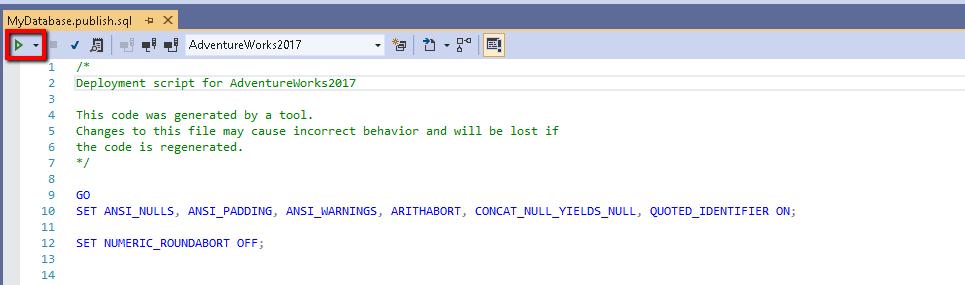 SQLServer_VisualStudioProject_17