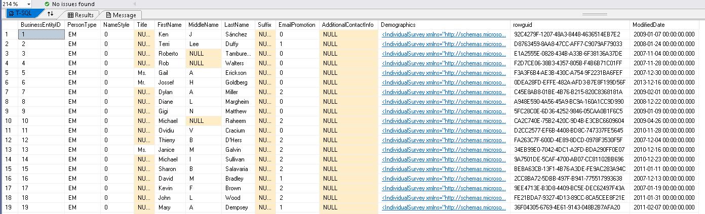 SQLCMDMode_06