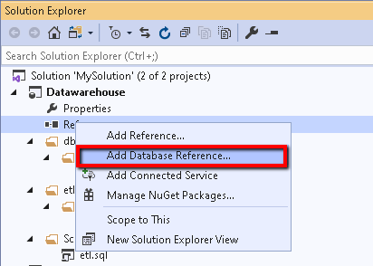 VisualStudioDatabaseReferences_04