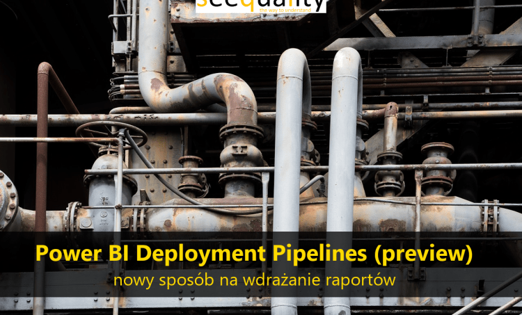 PowerBIDeploymentPipelinesPreview_00