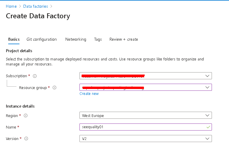 datafactory_overview_04