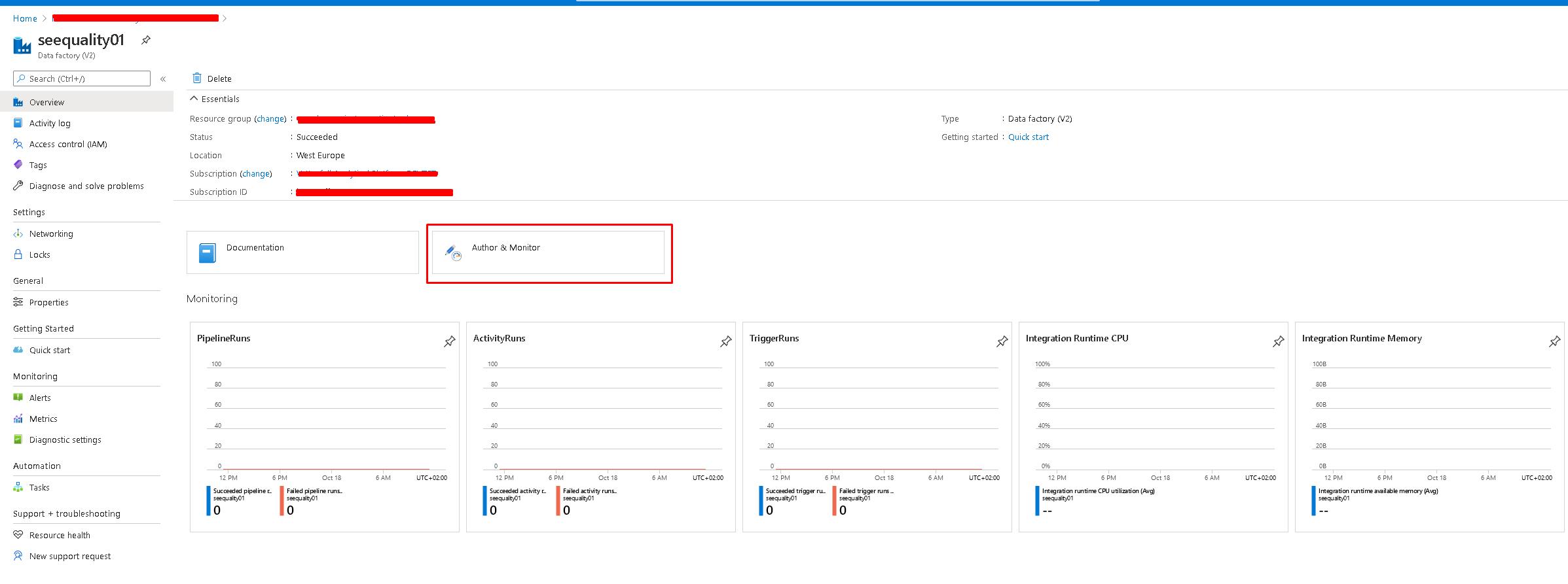 datafactory_overview_10