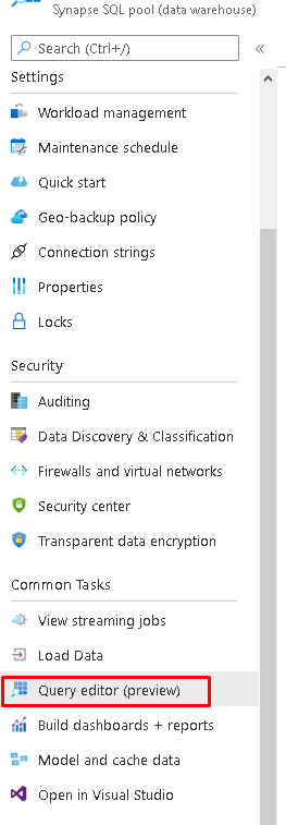 datafactory_overview_31