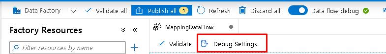 DataFactory_MappingDataFlow_22