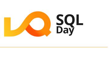 SQLDay2020_0001
