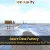 AzureDataFActory_ErrorHandlingViaREST_00