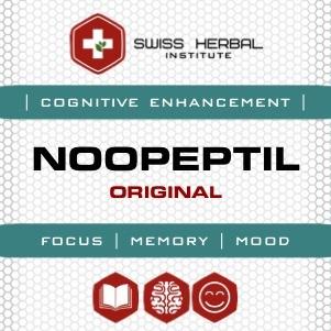 NOOPEPTIL 60