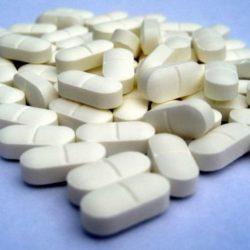Oksyracetam