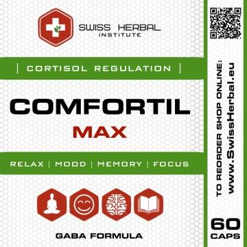 COMFORTIL MAX 60