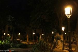 Icod-de-los-Vinos-by-night-11