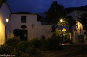 Icod-de-los-Vinos-by-night-14