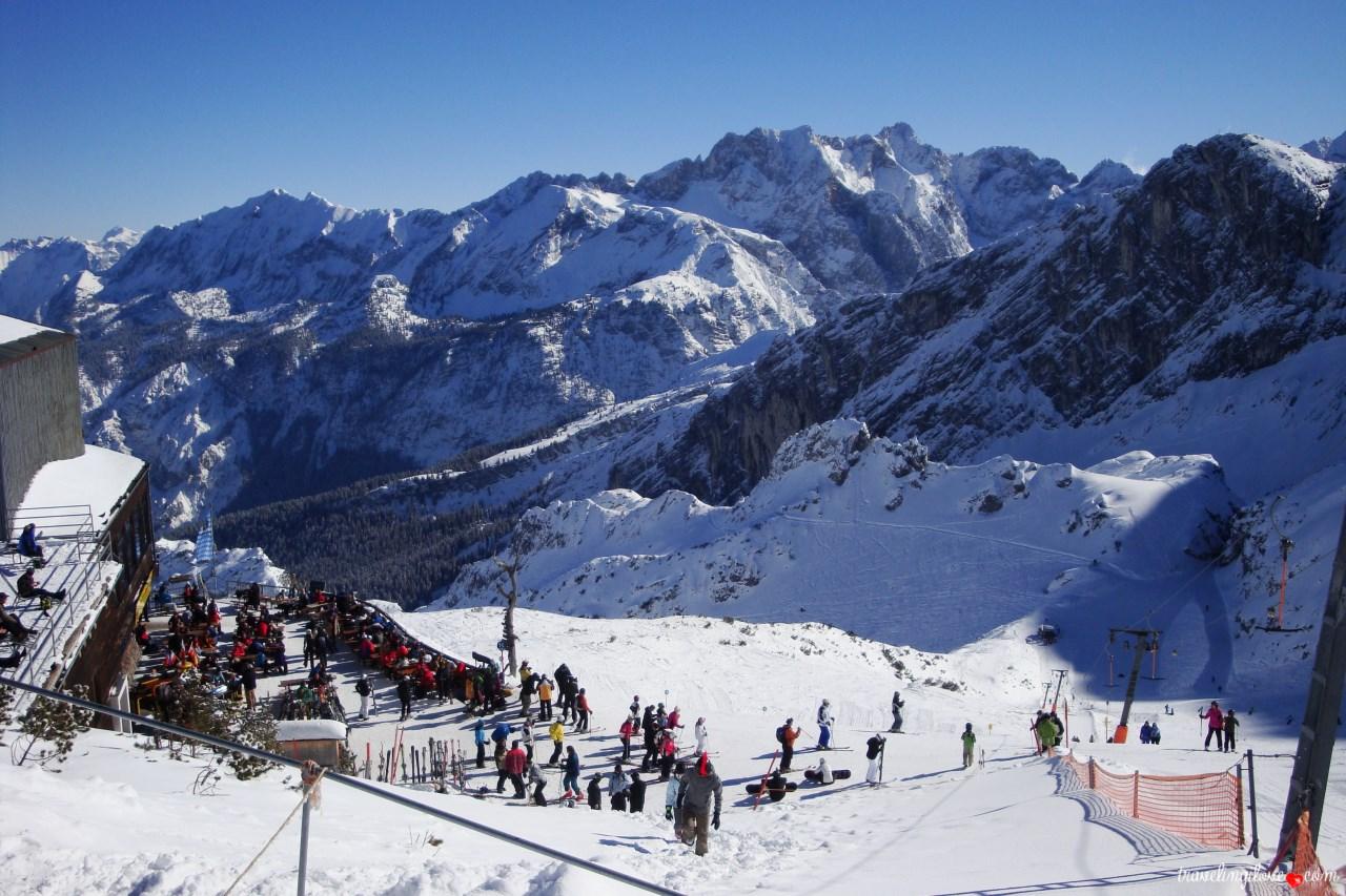 Alpspitze-4