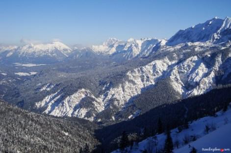 Alpspitze-5