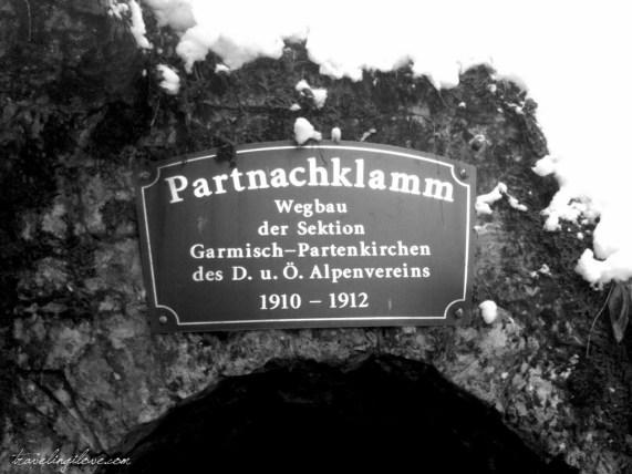 Partnachklamm-21