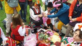 Festiwal Róż w Bułgarii 2017 (37)