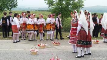 Festiwal Róż w Bułgarii 2017 (50)