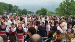 Festiwal Róż w Bułgarii 2017 (57)