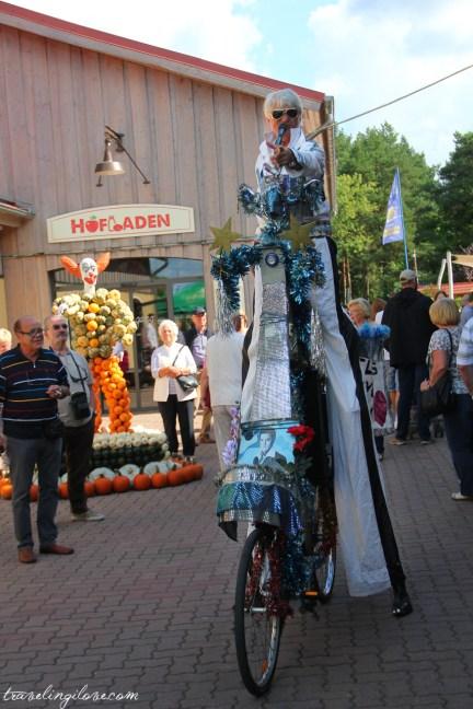 Kürbisfestival-13