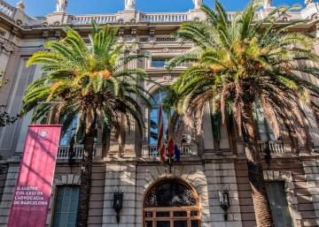financiación de litigios - PLA Spain