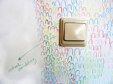 Zamenhof instant_verlichting kleine poortjes vormen een grote