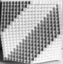 jan-hendriks-1973-38x38x12-karton-papier-acryl-op-mdf-paneel-part-coll-nederland