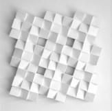 jan-hendriks-2015-65x65x8-karton-papier-acryl-op-foam-paneel
