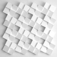 jan-hendriks-2015-85x85x6-karton-papier-acryl-op-foam-paneel