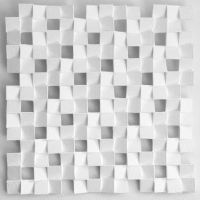jan-hendriks-2016-70x70x6-karton-papier-acryl-op-foam-paneel