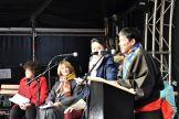 ICTBrussel bewerkt 10 3 2019 toespraak lama biza