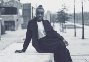 Vrouwendag, zwarte vrouw, Pixabay