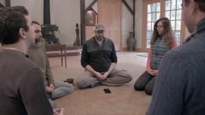 Boeddhistische Blik Vincent Horn Boeddhisten in het Westen