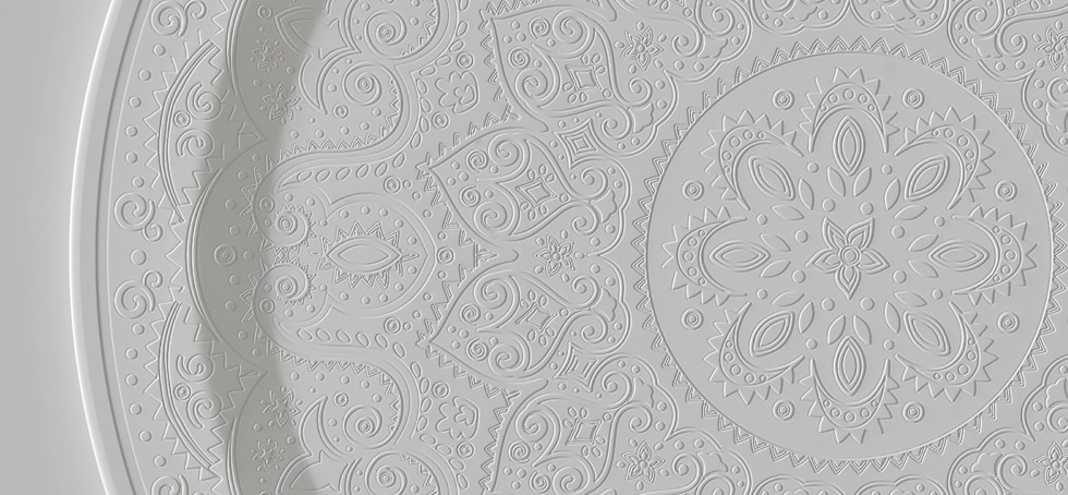 betacryl - pedra acrílica, trabalho de detalhe, móveis