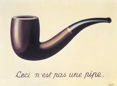 https://i0.wp.com/place-des-fetes.joueb.com/images/magritte.jpg